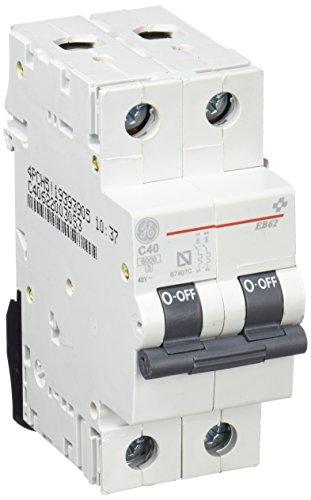 general-electric-674070-interruptor-magnetotermico
