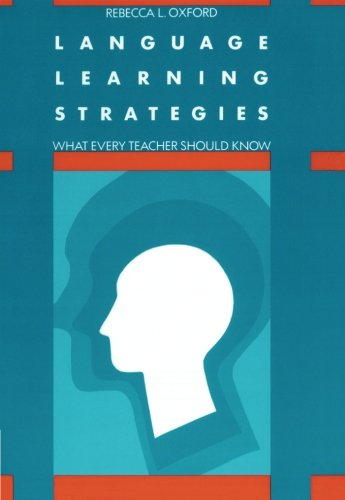 what are teaching strategies pdf