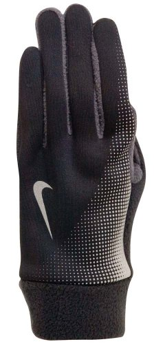 Top Best 5 winter gloves nike for women for sale 2016