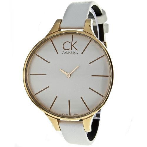 Calvin Klein Glow K2B23601 Ladies Watch