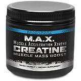 Beachbody's MAX Creatine for Body Beast - 30 day supply