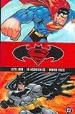 Superman/Batman 1: Public Enemies (1435223543) by Loeb, Jeph