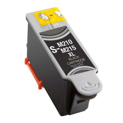 Druckerpatrone für Samsung CJX-1000 CJX-1050W CJX-2000FW Patronen kompatibel zu INK-M210 INK-M-210 INK-M215