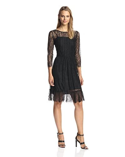 Sugarlips Women's Victorian Era Dress
