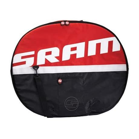 Sram 2 Bicycle Wheel Bag - 00.1915.004.000