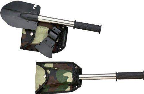 Multi Purpose Tools front-1072324