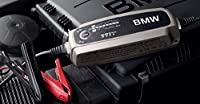 Bmw 43 Battery Charger by BMW Factory