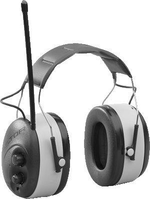 Worktunes- Standard Headset