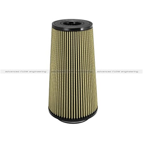 AFE Filters 72-91096 MagnumFLOW Universal Clamp On Pro-GUARD 7 Air Filter