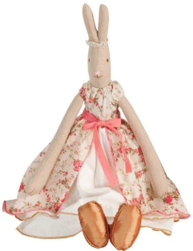 Maileg Rabbit Princess, Medium - 1