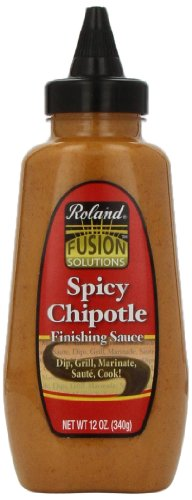roland-finishing-sauce-spicy-chipotle-12-ounce