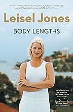 Body Lengths