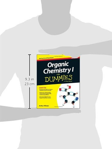a summary of resonance in organic chemistry master organic chemistry