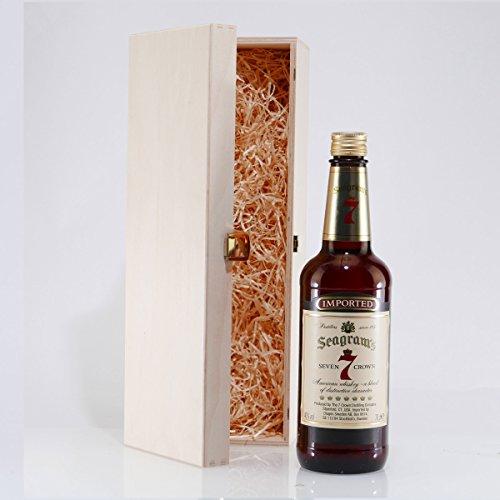 seagrams-seven-crown-whiskey-mit-geschenk-holzkiste