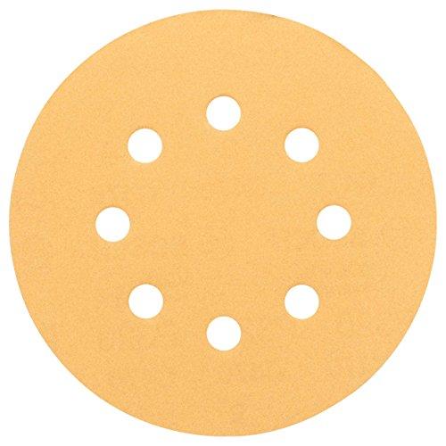 bosch-2608607829-disque-abrasif-lot-de-50-perfore-bois-125-mm-grain-180