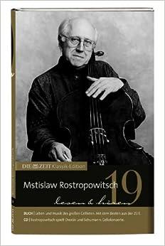 Rostropowitsch