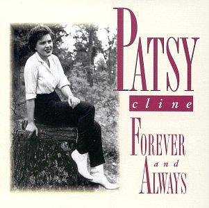 Patsy Cline - Forever & Always - Zortam Music