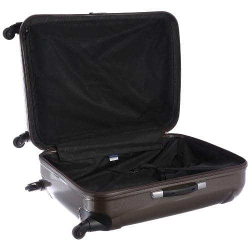 [ブリックス] BRIC'S スーツケース BIF06404 074 (ブロンズ)
