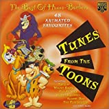 Tunes from the Toons: The Best of Hanna-Barbera