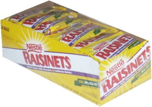 raisinets-36ct