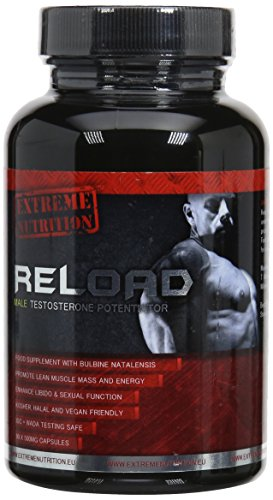 extreme-nutrition-reload-capsules-pack-of-90-capsules