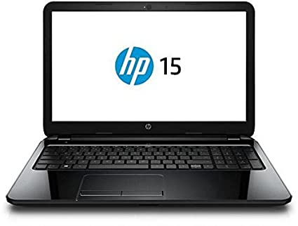 "L9N46EA#ABD - HEWLETT-PACKARD 15-G222NG NOTEBOOK / 15,6"" / AMD A8-6410 / 4GB / 1000GB / FREE DOS"