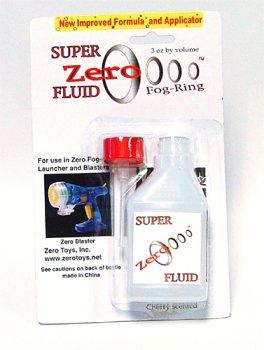 Zero Blaster - Replacement Fluid - Buy Zero Blaster - Replacement Fluid - Purchase Zero Blaster - Replacement Fluid (Zero Toys, Inc, Toys & Games,Categories,Activities & Amusements,Novelty Games)