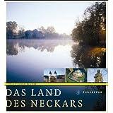 """Das Land des Neckarsvon """"Franz Bogner"""""""