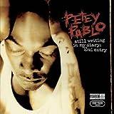 echange, troc Petey Pablo - Still Writing in My Diary..2nd