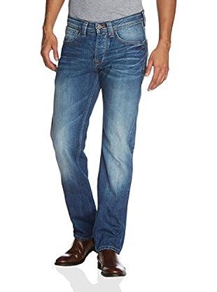 Pepe Jeans London Vaquero Heston (Denim)