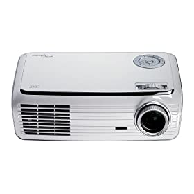 416NBDC 2FL. SL500 AA280  Optoma HD65 720p DLP Home Theater Projector   $650 Shipped