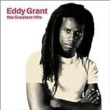 Electric Ave - Eddy Grant