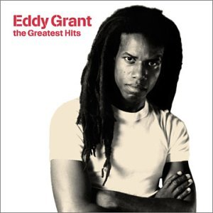 - Eddy Grant - The Greatest Hits [Sire] - Zortam Music