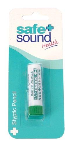 safe-sound-alaunstift