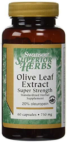 swanson-super-strength-olive-leaf-extract-750-mg-60-caps-2-pack
