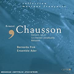 Ernest CHAUSSON (1855-1899) 416NEVNYJ3L._SL500_AA240_