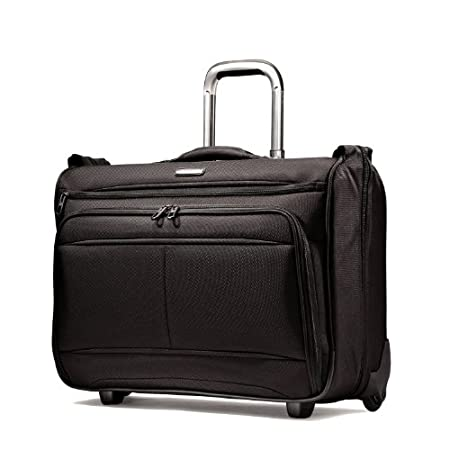 Samsonite DKX 2.0 Wheeled Garment Bag