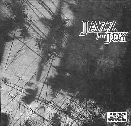 Jazz for Joy - Christmas Songs by Shirley Horn, Roy Hargrove, Mark Whitfield, Stephan Scott and Christian McBride
