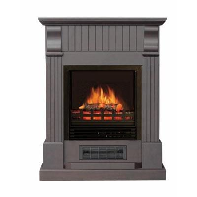 1 Best Price Electric Fireplace Mantel Dark Finebestdealsbakewareblackfriday 39 S Diary