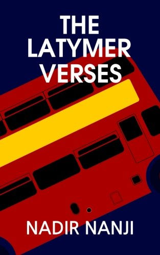 The Latymer Verses