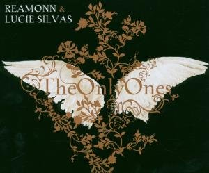 Reamonn - The Only Ones [UK-Import] - Zortam Music