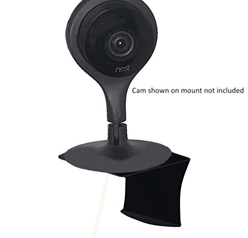 stick-on-nest-cam-security-video-wall-mount-2-pack