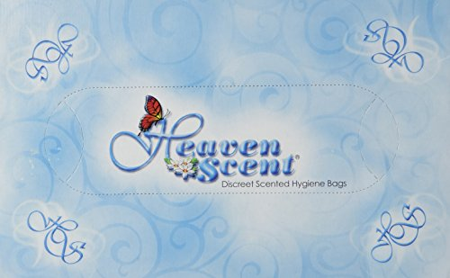 heaven-scent-scented-hygien-bags-50-count