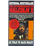 Autobiography of Malcolm X (0345915364) by Haley, Alex