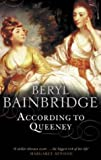 Beryl Bainbridge According To Queeney
