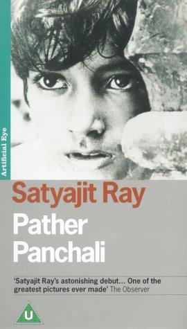 pather-panchali-vhs-1955