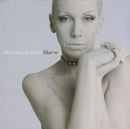 Annie Lennox - A Thousand Beautiful Things (R - Zortam Music