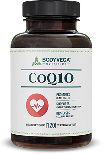 BodyVega-CoQ10-100mg-per-capsule-120-Count