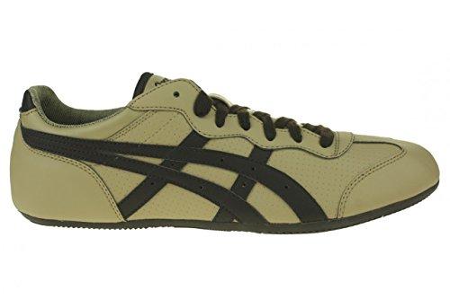 asics-whizzer-lo-perf-sneaker-lifestyle-brown-men-pointureeur-36