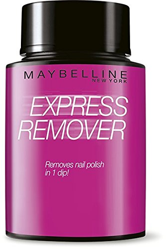maybelline-express-remover-pot-75-ml